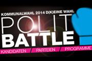 180 120 polit battle