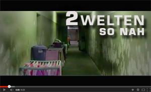 2-welten-player2