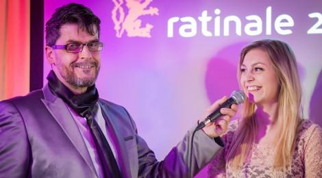 Ratinale Premiere 20.00 im LUX