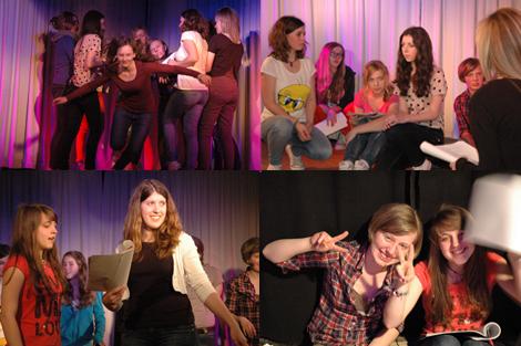 470-313-galerie acting class