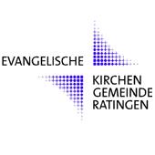 logo_leitbild