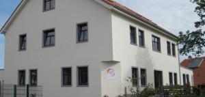 720 340 kulturhaus 2