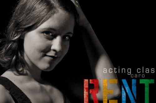 jkj2020 #jkj2020 jugendkultur jugend film schauspiel ratinale