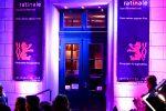 ratingen-ratinale-festival-voices-dumeklemmer