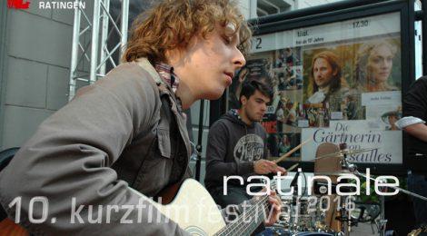 ratingen-festival-ratinale-voices-dumeklemmer-lux-dsc_0749