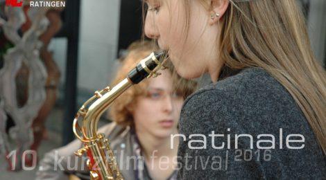 ratingen-festival-ratinale-voices-dumeklemmer-lux-dsc_0780