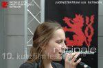 ratingen-festival-ratinale-voices-dumeklemmer-lux-dsc_0798