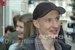 ratingen-festival-ratinale-voices-dumeklemmer-lux-dsc_0811
