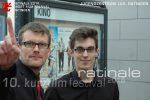 ratingen-festival-ratinale-voices-dumeklemmer-lux-dsc_0821