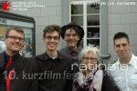ratingen-festival-ratinale-voices-dumeklemmer-lux-dsc_0832