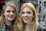 ratingen-festival-ratinale-voices-dumeklemmer-lux-dsc_0839