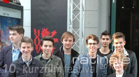 ratingen-festival-ratinale-voices-dumeklemmer-lux-dsc_0847