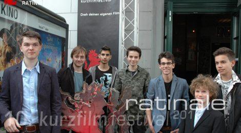 ratingen-festival-ratinale-voices-dumeklemmer-lux-dsc_0862