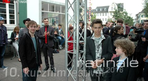 ratingen-festival-ratinale-voices-dumeklemmer-lux-dsc_0866