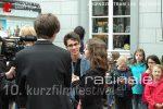 ratingen-festival-ratinale-voices-dumeklemmer-lux-dsc_0879