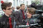 ratingen-festival-ratinale-voices-dumeklemmer-lux-dsc_0882
