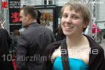 ratingen-festival-ratinale-voices-dumeklemmer-lux-dsc_0886