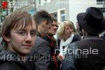 ratingen-festival-ratinale-voices-dumeklemmer-lux-dsc_0896