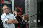 ratingen-festival-ratinale-voices-dumeklemmer-lux-dsc_0898