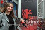 ratingen-festival-ratinale-voices-dumeklemmer-lux-dsc_0906