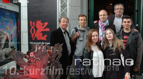 ratingen-festival-ratinale-voices-dumeklemmer-lux-dsc_0908
