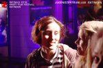 ratingen-festival-ratinale-voices-dumeklemmer-lux-_dsc0041