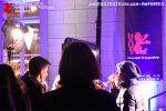 ratingen-festival-ratinale-voices-dumeklemmer-lux-_dsc0052