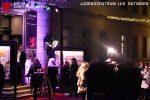 ratingen-festival-ratinale-voices-dumeklemmer-lux-_dsc0056