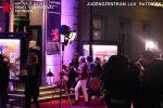 ratingen-festival-ratinale-voices-dumeklemmer-lux-_dsc0057
