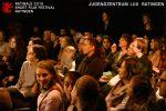 ratingen-festival-ratinale-voices-dumeklemmer-lux-_dsc0067