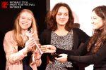 ratingen-festival-ratinale-voices-dumeklemmer-lux-_dsc0079