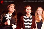 ratingen-festival-ratinale-voices-dumeklemmer-lux-_dsc0080