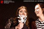 ratingen-festival-ratinale-voices-dumeklemmer-lux-_dsc0081