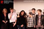 ratingen-festival-ratinale-voices-dumeklemmer-lux-_dsc0094