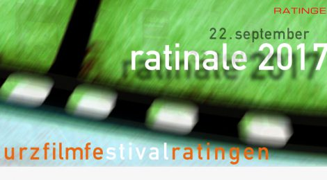 10. ratinale film festival