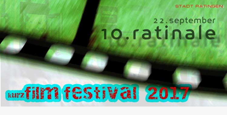 10. ratinale film festival