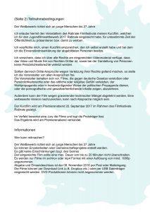 Anmeldung-Ratinale-2017-Seite-1.pdf