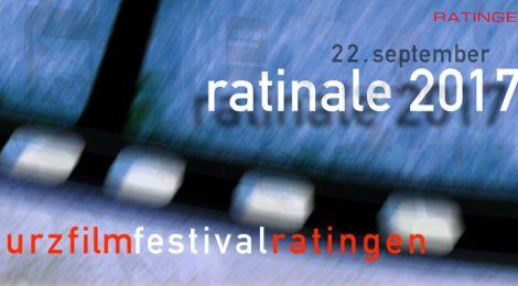 10. FILM FESTIVAL RATINGEN