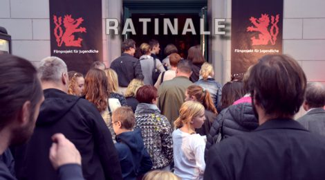 10. film festival ratingen fotos