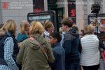 ratingen ratinger festival ratinale voices volkardey lux dumeklemmerDSC_0005
