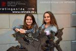 ratingen ratinger festival ratinale voices volkardey lux dumeklemmerDSC_0011