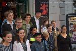 ratingen ratinger festival ratinale voices volkardey lux dumeklemmerDSC_0098
