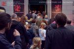 ratingen ratinger festival ratinale voices volkardey lux dumeklemmerDSC_0119