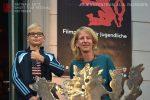 ratingen ratinger festival ratinale voices volkardey lux dumeklemmerDSC_0027