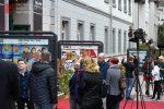 ratingen ratinger festival ratinale voices volkardey lux dumeklemmerDSC_0047