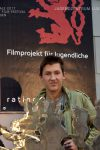 ratingen ratinger festival ratinale voices volkardey lux dumeklemmerDSC_0053