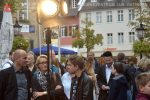ratingen ratinger festival ratinale voices volkardey lux dumeklemmerDSC_0077