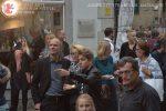 ratingen ratinger festival ratinale voices volkardey lux dumeklemmerDSC_0079