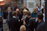 ratingen ratinger festival ratinale voices volkardey lux dumeklemmerDSC_0080