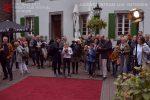 ratingen ratinger festival ratinale voices volkardey lux dumeklemmerDSC_0102